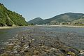 Rika river near Mizhhiria 2012 5.jpg