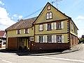 Ringendorf rEttendorf 2.JPG