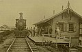Ringoes, NJ Station 1915 2.jpg