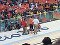 Rio 2016 Summer Olympics (28558924383).jpg
