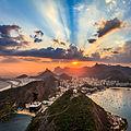 Rio de Janeiro - RJ.jpg
