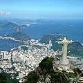 Rio de Janeiro Helicoptero 47 Feb 2006 (cuadrado).jpg
