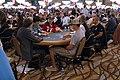 Rio poker room.jpg