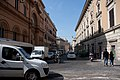 Rione II Trevi, 00187 Roma, Italy - panoramio (74).jpg