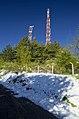 Ripetitori - panoramio (2).jpg