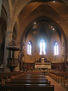 Riscle-6-eglise-interieur.jpg