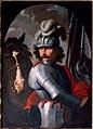 Ritratto di Francesco I d'Este.jpg