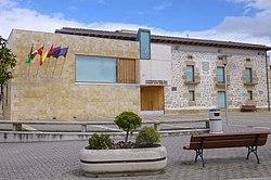 Rivabellosa - Ayuntamiento de Ribera Baja 6.jpg