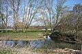 River Gipping near Baylham - geograph.org.uk - 757299.jpg