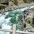 River Swat at Ushoo Village, KPK Province.jpg