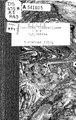 Rizal; noticies biografiques (IA ahz9306.0001.001.umich.edu).pdf
