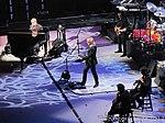 Rlton John Band 2012.jpg