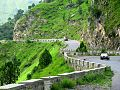 Road-from-Nathiagali-to-Abbottabad.jpg