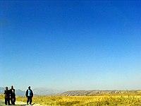 RoadInBatkenKyrgyzstan.jpg