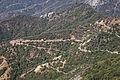 Road across Hills (19556754050).jpg