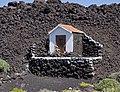 Roadside Shrine (5494092391).jpg