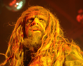 Rob Zombie Performing in 2011.png