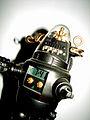 Robbie the Robot (273041701).jpg