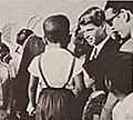 Robert-Kennedy (1).jpg