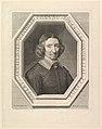 Robert Arnauld d'Andilly, conseiller du roi MET DP819817.jpg