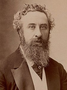 Robert Bulwer-Lytton by Nadar.jpg