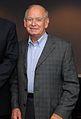 Robert D. Ray 2007.jpg
