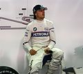 Robert Kubica-10.jpg