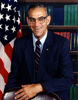 Robert L. Prestel - Image: Robert L. Prestel, NSA