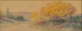 Robert Onderdonk landscape watercolor on paper.png