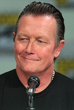 Robert Patrick SDCC 2014 (cropped).jpg