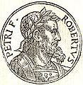 Robertus -Courtenay.jpg