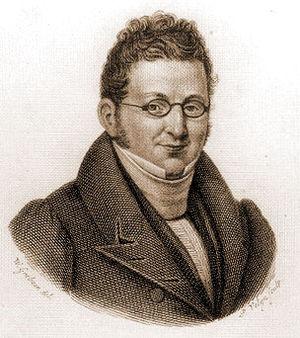 Christianus Robidé van der Aa - Christianus Petrus Eliza Robidé van der Aa.