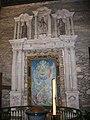 Rochefort-en-Terre – église Notre-Dame-de-la-Tronchaye, intérieur (01).jpg