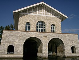 Rock Island Boathouse.JPG