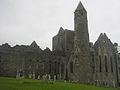 Rock of cashel 3.jpg