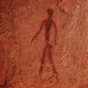 Rock painting in Twyfelfontein3.jpg