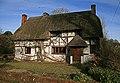 Rockbourne Cottage - geograph.org.uk - 620653.jpg