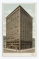 Rockefeller Building, Cleveland, Ohio (NYPL b12647398-68300).tiff