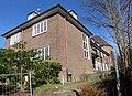 Rockenhof 5 Gemeindehaus Hamburg-Volksdorf (section).jpg