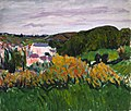 Roderic-O conor-Pont Aven.jpg