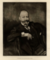 Rodolphe Kann after Boldini.png