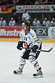 Roger Summermatter - Lausanne Hockey Club vs. HC Viège, 01.04.2010.jpg