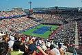 Rogers Cup Semifinal 2009 - 3.jpg