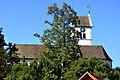 Roggenbeuren Pfarrkirche St Verena 03.jpg