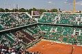 Roland-Garros 2012-IMG 3676.jpg