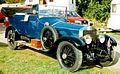 Rolls-Royce 40 50 HP Silver Ghost 1924.jpg