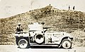 Rolls Royce armoured car.jpg