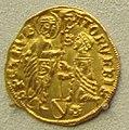 Roma, ducato, 1350 ca.-1439.jpg