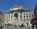 Roma-fontana di trevi.jpg