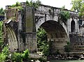 Roma-ponterotto01.jpg